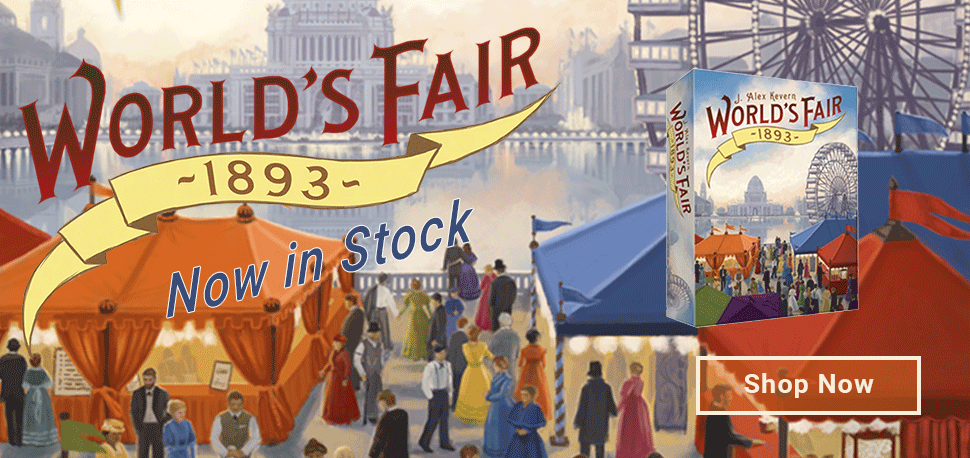 World Fair