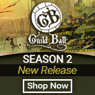 Guildball