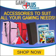 Gameplus products