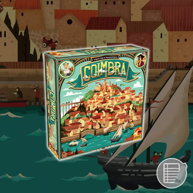 Coimbra: Explore Portugal's Age of Discovery