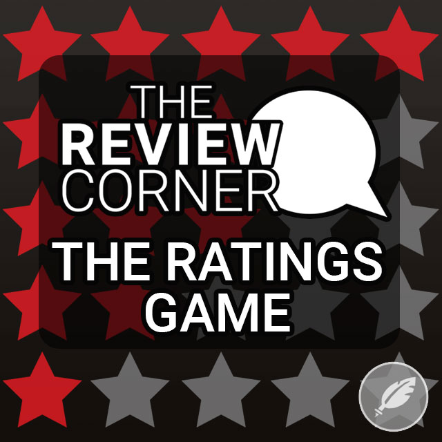 Editorial - The Ratings Game