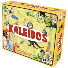 Kaleidos (Clearance)
