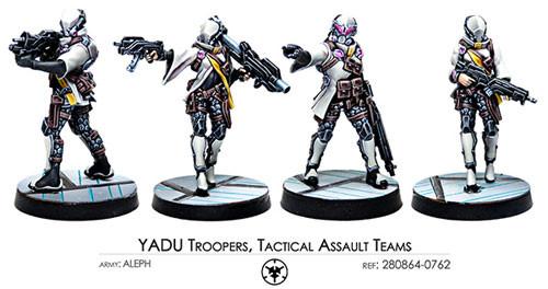 b21322bde1305 Infinity  ALEPH - Yadu Troops (4)