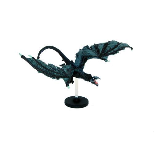elemental evil 038 black dragon r