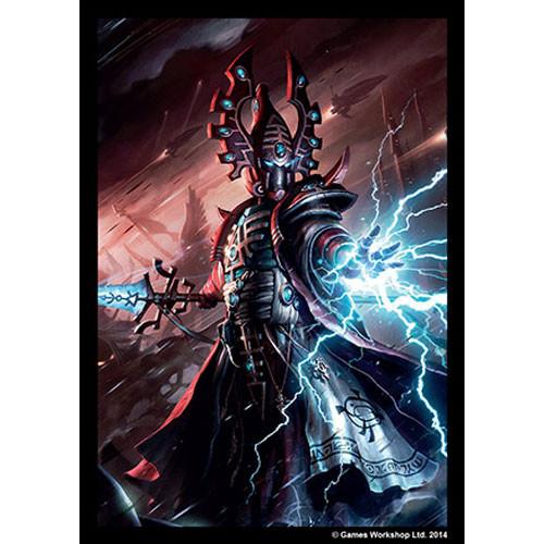 Fantasy Flight Sleeves: Warhammer 40k