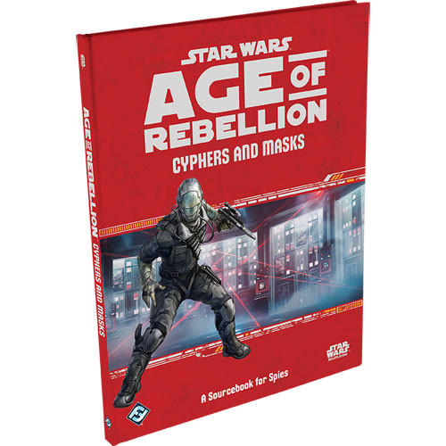 star wars rpg age of rebellion pdf