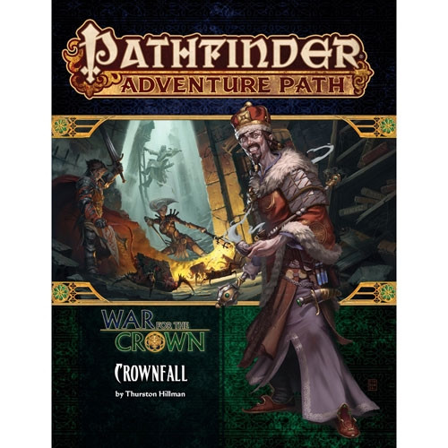 Pathfinder Blood Of Angels Pdf