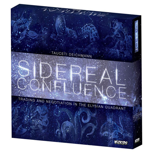 Sidereal Confluence: Trading & Negotiation in the Elysian Quadrant
