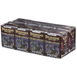 Pathfinder Battles: Crown of Fangs - Booster Brick (8) (New Arrival)