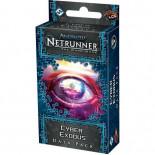 Android: Netrunner LCG - Cyber Exodus Data Pack