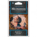 Android: Netrunner LCG - Earth's Scion Data Pack (Preorder)