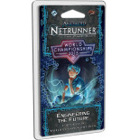 Android: Netrunner LCG - 2015 World Champion Corp Deck