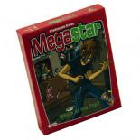 MegaStar (Clearance)