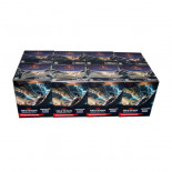 Dungeons & Dragons Fantasy Miniatures: Elemental Evil - Booster Brick (8)