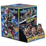 Marvel HeroClix: Guardians of the Galaxy Vol. 2 Gravity Feed (24) (New Arrival) (Clearance)