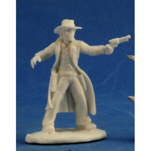 Cowbvoy Lawman or sheriff or deputy Rpr91003