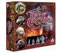 The Dark Crystal (On Sale)