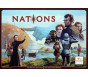 Nations (Clearance)