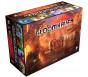 Gloomhaven (On Sale)