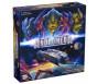 Andromeda (English Edition) (Clearance)