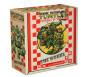 Teenage Mutant Ninja Turtles: Shadows of the Past - The Works Edition