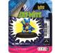 Batman/DC Universe Miniatures Game: Bat-Mite (1)
