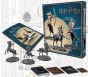 Harry Potter Miniatures Game: Magorian & Centaurs