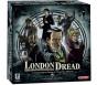 London Dread (On Sale)