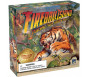 Fireball Island: Crouching Tiger, Hidden Bees Expansion