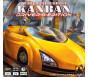 Kanban: Automotive Revolution (Driver's Edition)