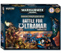 Warhammer 40K Dice Masters: Battle for Ultramar Campaign Box