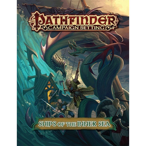 Pathfinder RPG: Monster Codex | Role Playing Games