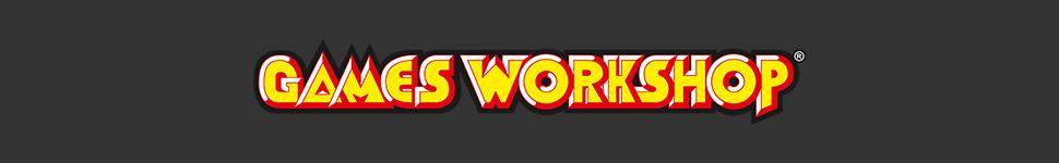 games workshop share price drop