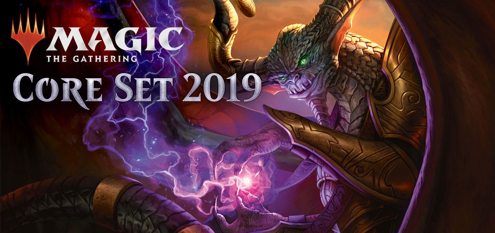 core set 2019 mtg singles magic the gathering