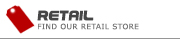 Miniature Market Retail Store!