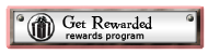 Miniature Market Rewards Program!