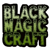 Black Magic Craft