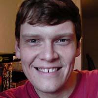 Nate Owens
